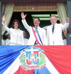 the history economy and agriculture of the dominican republic A brief history of the dominican republic  although dominican republic is still poor the economy is growing strongly  a short history of trinidad.