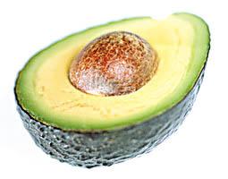 Avocado recipes a Dominican's favorite food