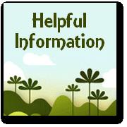 Dominican Republic information