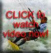 CLICK to see Dominican Republic, Cabarete, kiteboarding videos