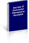 Mamajuana Secrets eBook