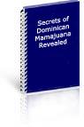 Secrets E-Book