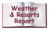Weather & Resorts eBook